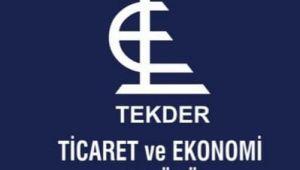 Ticaret ve Ekonomi Kulübü; 'Boykot yetmez! Fransız ürünlerinin yerini Türk ürünleri almalıdır'
