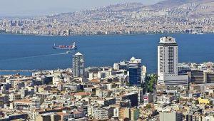 TUİK İzmir Müdürlüğü, Eylül 2020 İzmir konut satış istatistiklerini yayımladı.