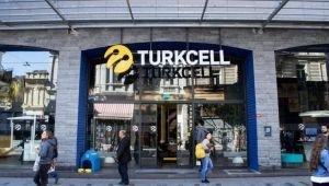 Turkcell'de hisse değişimine küresel onay