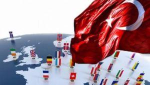 Türkiye ekonomisin,de Bugün ne oldu?
