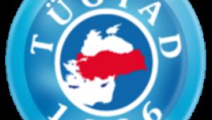 TÜRKİYE'NİN İLK VE TEK GENÇ GİRİŞİMCİLERİ DERNEĞİ TÜGİAD 34 YAŞINDA…
