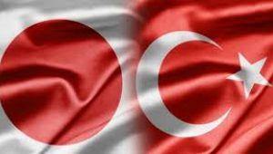 Türkiye ve Japonya'dan Teknik İşbirliği Anlaşması