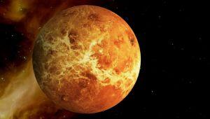 Venüs'te keşfedilen muhtemel yaşam belirtisi 42 yıldır biliniyor mu?