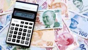 Vergi borcu yapılandırması maddesi komisyonda kabul edildi