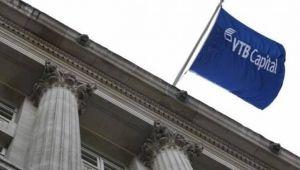 VTB Capital: Türk bankaları tarihsel olarak en cazip değerleme seviyelerinde