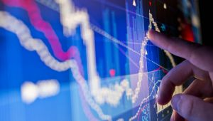 Yabancı ekonomistler 200 baz puan artırım bekliyor