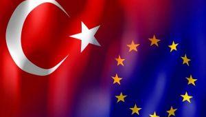 Avrupa Parlamentosu, Türkiye'ye yaptırım uygulanmasını istedi