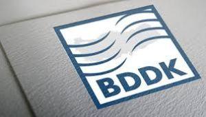 BDDK TL plasman ve depo limitini esnetti