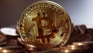 Bitcoin 18 bin 500 dolar sınırında