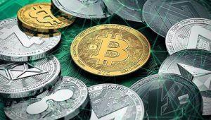 Bitcoin 19 bin dolara doğru tırmanışa geçti