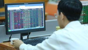 Çin'deki aracı kurumların geliri, 52 milyar doları aştı