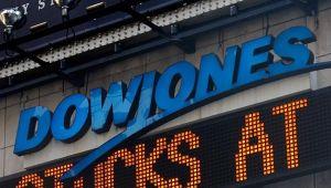 """Garanti BBVA 2015 yılından bu yana """"Dow Jones Sürdürülebilirlik Endeksi""""nde…"""