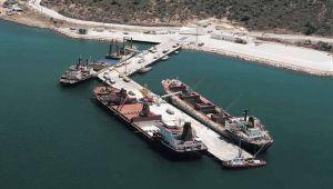 Güllük Limanı ihalesine en yüksek teklifi kim verdi?