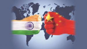 Hindistan, Çin'in 43 mobil uygulamasını daha yasakladı