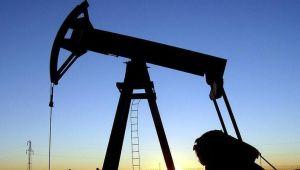 OPEC+ arz artırımını erteleme konusunda anlaşmaya varamadı