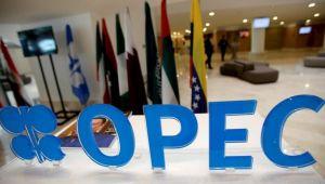 OPEC'in 180. Toplantısı başladı