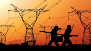 PowerChina, 10 ayda 83 milyar dolarlık anlaşma imzaladı