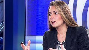 TÜSİAD Baş ekonomistliğine 1 Aralık 2020 itibariyle Gizem Öztok Altınsaç atandı