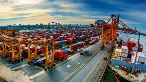 Yeni 5 yıllık plan Çin ile Türkiye arasındaki ticareti artıracak
