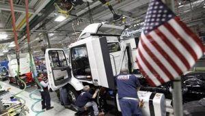 ABD'de özel sektör istihdamı beklentinin altında