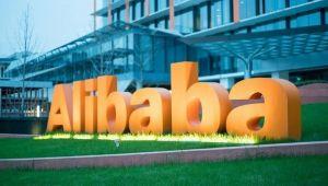 Alibaba'dan flaş satış kararı!