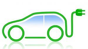 Almanya'da elektrikli araçlara ödenen teşvik arttı