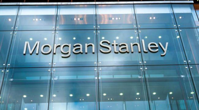 Avrupa bankaları için görünüm negatif