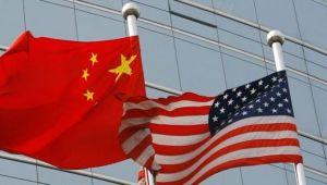 Biden, Çin'e yönelik faz bir tarifelerini hemen kaldırmayacak