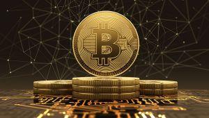Bitcoin'in fiyatı 20.000 doları geçti