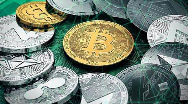 Bitcoin tüm zamanların rekorunu kırdı