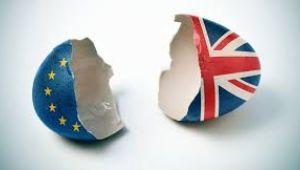 Brexit anlaşmasında belirsizlik sürüyor