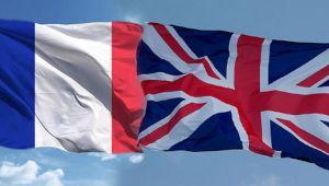 Brexit görüşmelerinde 'Fransız vetosu' riski