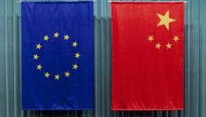 Çin AB ile müzakerelerin çıkmaza girdiği iddiasını yalanladı