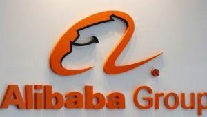 Çin'den Alibaba'ya soruşturma