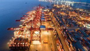 Çin'in dünya ekonomisine katkısı üçte biri aşacak