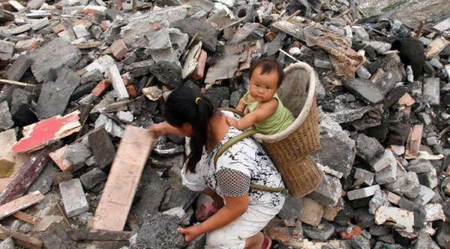 Çin, katı atık ithalatını 1 Ocak 2021'den itibaren yasaklayacak