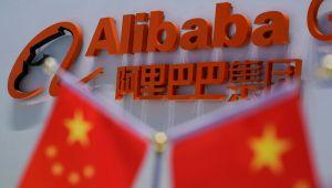 Çinli teknoloji hisselerinde 200 milyar dolarlık 'Alibaba' kaybı