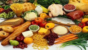 Dünya gıda fiyatları 6 yılın zirvesinde
