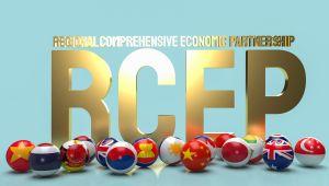 EİB, Kasım ayında ihracatını yüzde 7 artırdı