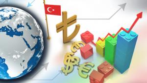 Enflasyonda 'zirve' sürprizi: Yüzde 2,3 arttı