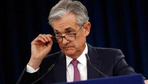 Fed'den Bir Değişiklik Beklemiyoruz