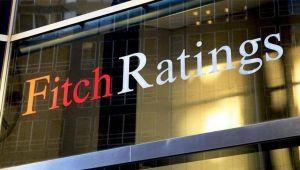 Fitch/Mourgues: Takipteki alacaklar rasyosu yükselecek
