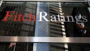 Fitch: Türkiye'de para politikasında kredibilitenin yeniden inşası zaman alacak
