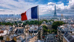 Fransa Merkez Bankası büyüme tahminlerini aşağı yönlü revize etti