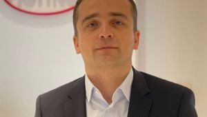 Henkel'de Bülent Pehlivan, Türkiye CFO'luğu ile Orta Doğu, Afrika ve Hindistan Bölge CFO'luğuGörevlerine Atandı.