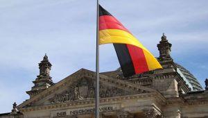 Ifo, Almanya'nın 2021 yılı büyüme tahminini düşürdü