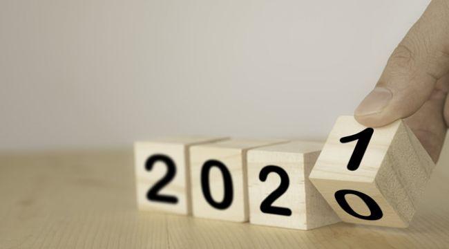 ING küresel ekonomi: Noel öncesi heyecanı 2021'e sarkar mı?