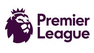 İngiltere Premier Lig'den alt liglere 250 milyon sterlinlik destek paketi
