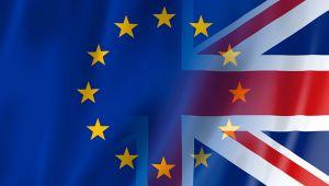 İngiltere ve AB`den 668 milyar sterlinlik anlaşma