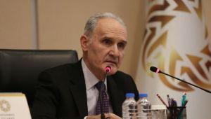 İTO'dan yeni yılda reel sektöre yönelik